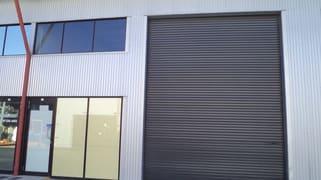 Unit 12/26-28 Nestor Drive Meadowbrook QLD 4131