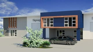 Unit 2/27-29 Access Crescent Coolum Beach QLD 4573