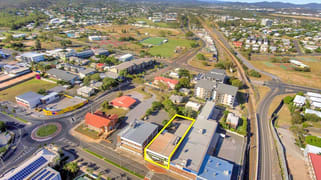 143 Goondoon Street Gladstone Central QLD 4680