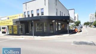80 Denham Street Townsville City QLD 4810