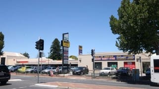 Torrensville Plaza 153-165 Henley Beach Road Mile End SA 5031