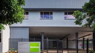 134 Dunning Avenue Rosebery NSW 2018