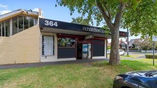 364 Richardson Street Middle Park VIC 3206