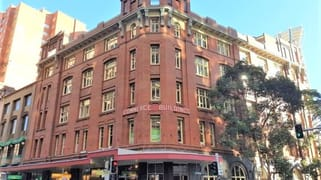 Suite 101/345B Sussex Street Sydney NSW 2000