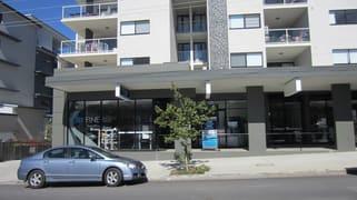 13a&b Norman Street Wooloowin QLD 4030
