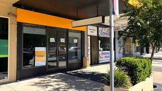 22 Bridge Street Muswellbrook NSW 2333