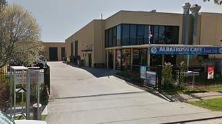 Unit 3/18 Enterprise Circuit Prestons NSW 2170