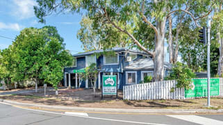 30 Yacht Street Southport QLD 4215