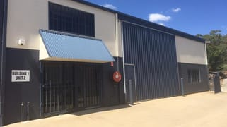 2/45 Leewood Drive Orange NSW 2800