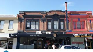 323 Elizabeth Street North Hobart TAS 7000