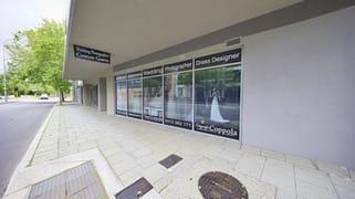 2/186 Bennett Street East Perth WA 6004