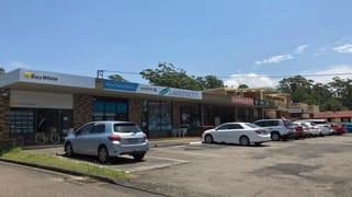 Shop 1/152 Lakedge Avenue Berkeley Vale NSW 2261