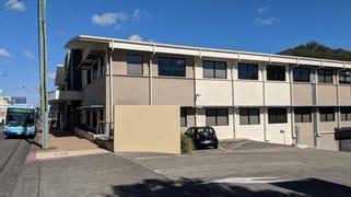 Ground  Suite 1/280 Mann Street Gosford NSW 2250