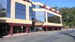 Level 2 Suite 22/207 Albany Street North Gosford NSW 2250
