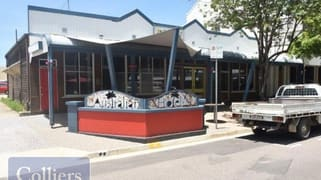 13 Palmer Street South Townsville QLD 4810