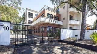 10-12 Railway Street, Lidcombe NSW 2141