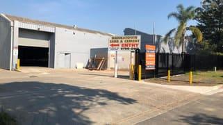 31 - 33 Hoskins Avenue Bankstown NSW 2200