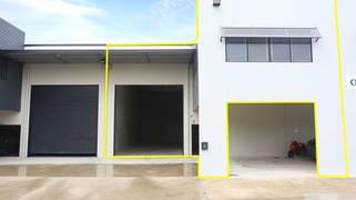 3/11-15 Baylink Avenue, Deception Bay QLD 4508