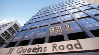 11 Queens Road, Melbourne 3004 VIC 3004