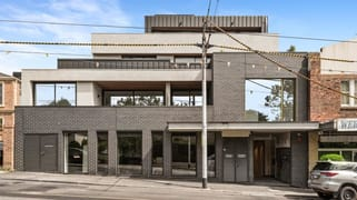 Ground Floor Retail/780 Riversdale Road Camberwell VIC 3124
