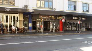 371a Darling Street Balmain NSW 2041