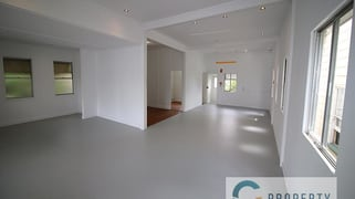 89 Enoggera Terrace Red Hill QLD 4059