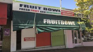 140 Oak Road Kirrawee NSW 2232