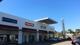 Shop 7/109 Thuringowa Drive Kirwan QLD 4817