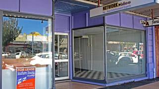 122 Palmerin Street Warwick QLD 4370