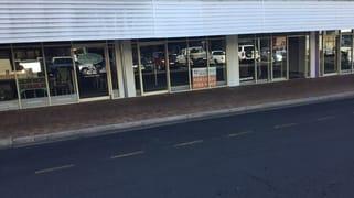 12b Barolin Street Bundaberg Central QLD 4670