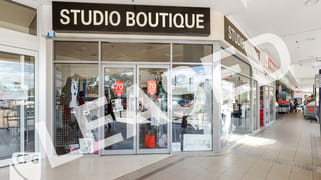Shop 15/58 President Avenue Caringbah NSW 2229