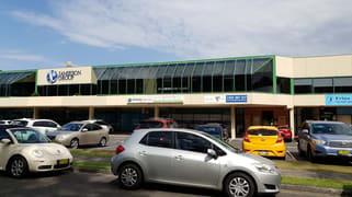 Suite 11/40 Karalta Road Erina NSW 2250