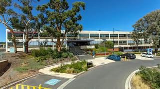Ground Floor Administration Building Tonsley SA 5042