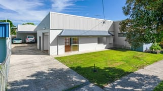 1/220 Hartley Street Bungalow QLD 4870