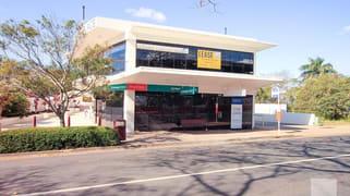 8/3-5 Ballinger Road Buderim QLD 4556