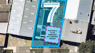 7 Silver Grove Nunawading VIC 3131