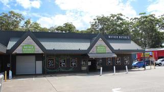 187-189 Orlando Street, Coffs Harbour NSW 2450
