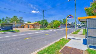 36 Rose  Street Wooloowin QLD 4030