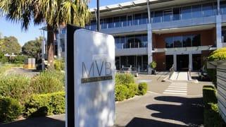 90 Mona Vale Rd Mona Vale NSW 2103