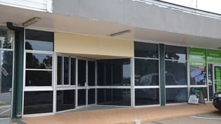 12/1050 Manly Road Tingalpa QLD 4173