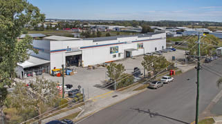 30 Medway Street, Rocklea QLD 4106