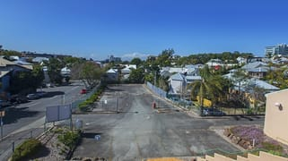 383 Boundary Street Spring Hill QLD 4000