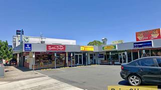Shop 2, 2069 Moggill Road Kenmore QLD 4069