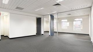 A2.1/63-85 Turner Street Port Melbourne VIC 3207