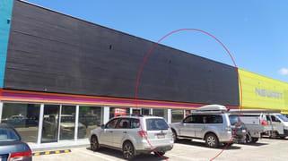2B/165-175 English Street Manunda QLD 4870