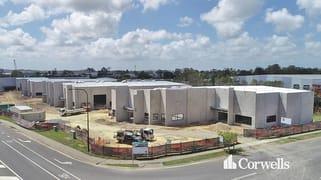 214-224 Lahrs Road, Ormeau QLD 4208