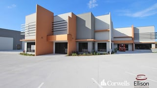214-224 Lahrs Road Ormeau QLD 4208