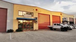 Unit 2/28 Glenwood Drive Thornton NSW 2322
