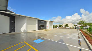 Unit 1/96 Link Crescent Coolum Beach QLD 4573