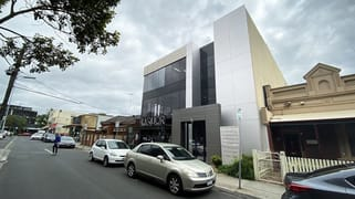 Level 1/28 Young Street Moonee Ponds VIC 3039